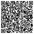 QR code with Ecoturf Associates Inc contacts