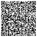 QR code with Aim Computer Technologies Inc contacts