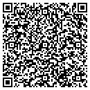 QR code with Hope Ministry Center A Charity Of God contacts