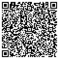 QR code with Sea Scrmers of Treasure Island contacts
