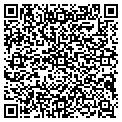 QR code with Final Touch Frame & Gallery contacts
