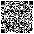 QR code with Petes Plumbing & Gas Inc contacts
