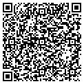 QR code with Diamond Painting By Mousseri contacts