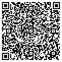 QR code with Peace River Civic Association contacts