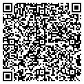 QR code with A-1-A Lawn Mower Repair contacts