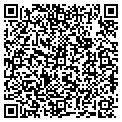 QR code with Alphabet Farms contacts