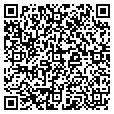 QR code with Routh Co contacts