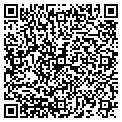 QR code with Peppers High Steppers contacts
