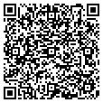 QR code with Mc Ginnis Painting Inc contacts