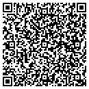 QR code with Dental Practice-Homosassa Spgs contacts