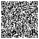 QR code with Law Offices of Charles Butman contacts