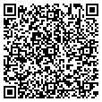 QR code with Grandview contacts