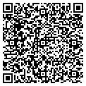 QR code with Donna Grose Interiors contacts