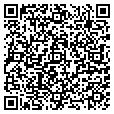 QR code with Flood Pro contacts