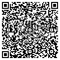 QR code with Santa Fe Software & Systems contacts