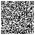 QR code with Kathryn R Posten CPA contacts