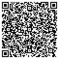 QR code with Cortez Foot & Ankle Specs contacts