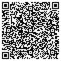 QR code with Florida Mining & Materials contacts