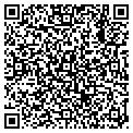 QR code with Total Communication Services contacts