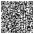 QR code with JCK Musik Inc contacts