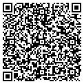 QR code with Badboy Computers Inc contacts