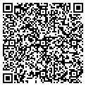 QR code with Rosemont Realty Inc contacts