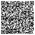 QR code with Dependable Shaft contacts