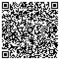 QR code with Top Notch Tree Service contacts