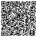 QR code with GJF Enterprise contacts