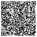 QR code with Steve Johnson's Painting Service contacts