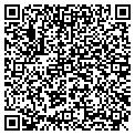 QR code with Demick Construction Inc contacts