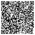 QR code with Aragon Fences Inc contacts