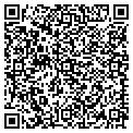 QR code with Chirkinian Productions LLC contacts