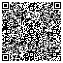 QR code with Cancer Institute Of Florida contacts