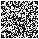 QR code with Florida Specialty Promo Inc contacts