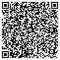 QR code with Malouf Tower Antiques contacts