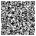QR code with Chucks Recycling contacts