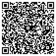 QR code with Aristo Inc contacts