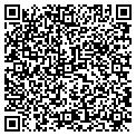 QR code with Southland Auto Exchange contacts