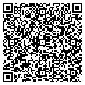 QR code with Valley View Trucking contacts