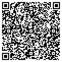 QR code with Dunedin Plumbing Inc contacts
