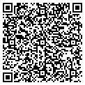 QR code with Chrismata Yacht Charters Inc contacts