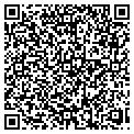 QR code with Lavallee Air Conditioning contacts