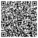 QR code with Mitch's Gold & Diamonds contacts