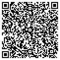 QR code with Corporate Care Intl contacts