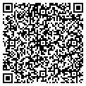 QR code with Priscilla's Hair Design contacts