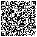 QR code with Smith Bill Appliances contacts