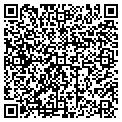 QR code with Larry R Popeil M D contacts