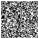 QR code with Maria E Quenero Cleaning Service contacts