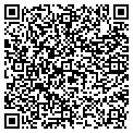 QR code with Legend Of Jewelry contacts